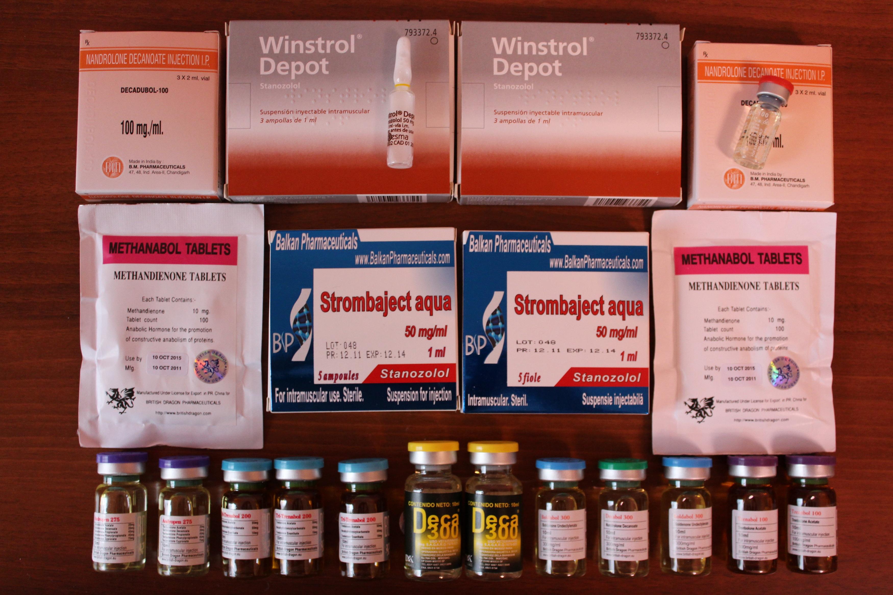 Сма и стероиды пептиды и атеросклероз